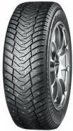 Yokohama Ice Guard IG65, 215/55 R17 98T
