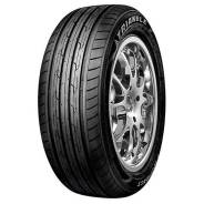 Triangle TE301, 215/60 R16 99V