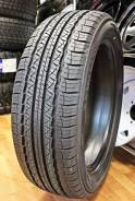Triangle AdvanteX SUV TR259, 215/70 R16 100H