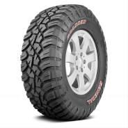 General Tire Grabber X3, 215/75 R15 106/103Q