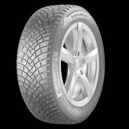 Continental IceContact 3, FR 225/50 R17 98T XL