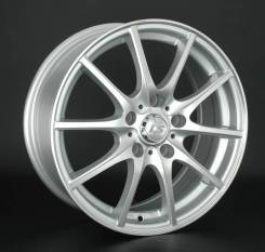 LS Wheels LS 536