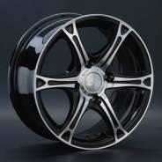 LS Wheels LS 131