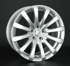 LS Wheels LS 534