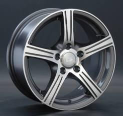 LS Wheels LS NG238