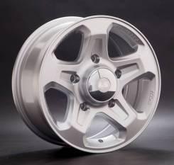 LS Wheels LS 797