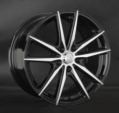 LS Wheels LS 788