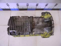 Поддон масляный двигателя KIA Spectra 2001-2011