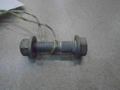 Болт крепления амортизатора переднего Chevrolet Cobalt 52098969 2012-2015