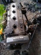 Двигатель (ДВС) Lifan Breez 2007-2014 1.6л