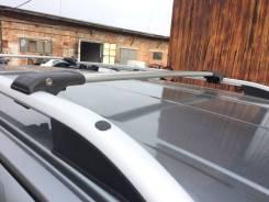 Дуги багажника. Fiat: Doblo, Scudo, Fiorino, Freemont, Panda Chevrolet Lacetti Chevrolet Captiva Dacia Duster Dacia Dokker Dacia Logan MCV Volkswagen...