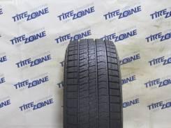 Bridgestone Blizzak Ice, 225/45 R18