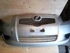 Бампер Toyota VITZ KSP90 52119-52922