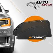 Шторки. Toyota Avensis, ADT251, ADT270, ADT271, AT220, AT220L, AT221, AZT220, AZT250, AZT250L, AZT250W, AZT251, AZT251L, AZT251W, AZT255, AZT255W, CDT...