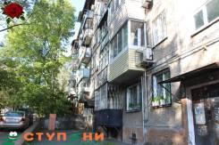 2-комнатная, улица Первомайская 18. Железнодорожный, агентство, 45,0кв.м.