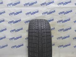 Nexen Winguard Ice SUV, 235/55 R18