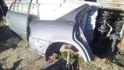 Крыло Toyota Corolla AE100, 5AFE