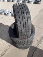 Dunlop Winter Maxx, 215/55 R17