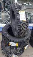 Pirelli Ice Zero, 185/60 R14