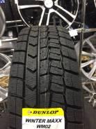 Dunlop Winter Maxx WM02, 175/70R14