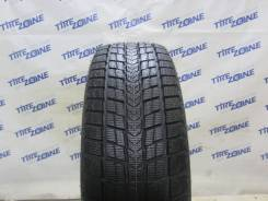 Nexen Winguard Ice SUV, 235/60 R18