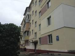 3-комнатная, улица Маковского 192а. Океанская, проверенное агентство, 48,0кв.м. Дом снаружи