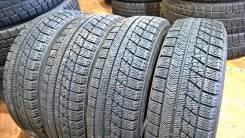 Bridgestone Blizzak VRX. Зимние, без шипов, 2015 год, 5%