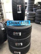 Yokohama Ice Guard IG50A+, 245/45 R17