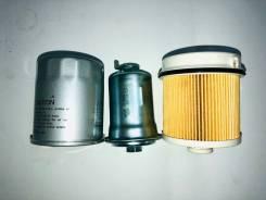 Фильтр топливный VIC /FC-017/