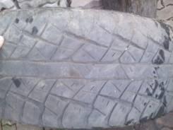 Dunlop Grandtrek AT2, 285/60R18 114H