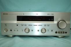 Усилитель Yamaha DSP-AX759