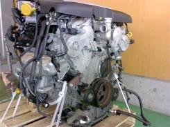 Двигатель Infiniti QX50 2.5L V6 VQ25HR