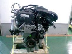 Двигатель Volkswagen 2.0L FSI BLX