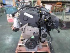 Двигатель Volkswagen Golf 2.0L FSI BLX