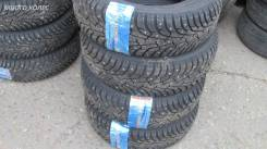 Maxxis Premitra Ice Nord NS5, 185/65 R14