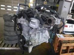 Двигатель Audi A3 1.2L TSI СBZ