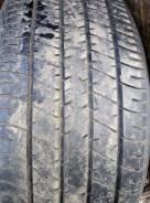 Dunlop, 215/60R-16