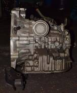 АКПП Rover на Rover 800 825 Rover 600 25K4FJ43 25K4F 2.5 литра