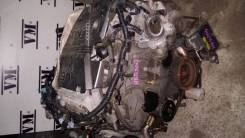 Двигатель Nissan Cefiro [101022Y5A1]