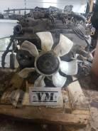 Двигатель Nissan Cedric [110005P600]