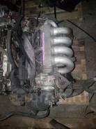Двигатель Mazda Familia [ZL0110300A]