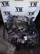 Двигатель Nissan Cefiro [101022Y5A1,1100035U00]
