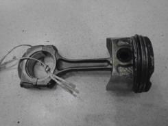 Поршень Renault Fluence 2010-2017 Номер двигателя K4M838