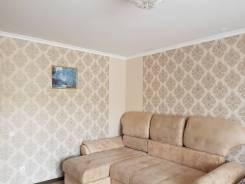 1-комнатная, улица Краснореченская 189. Индустриальный, агентство, 36,0кв.м.