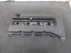 Крышка головки блока цилиндров 4B11 Mitsubishi 1035A456