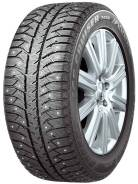 Bridgestone Ice Cruiser 7000S, 235/65 R17 108T