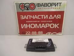 Электронный блок управления раздаточной коробкой передач [3624100XKZ17E] для Haval H6