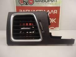 Дефлектор воздушный (левый) [5306150XKZ36A] для Haval H6