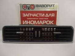 Дефлектор воздушный (центральный) [5306180XKZ36A] для Haval H6