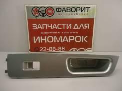 Накладка двери под кнопку стеклоподъемника (передняя правая) [6102302AKZ16A] для Haval H6
